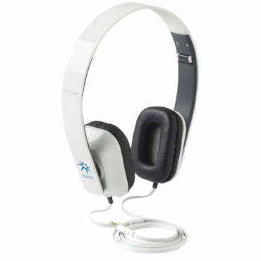 Casque audio VH-01