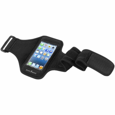 Arm strap for iPhone5