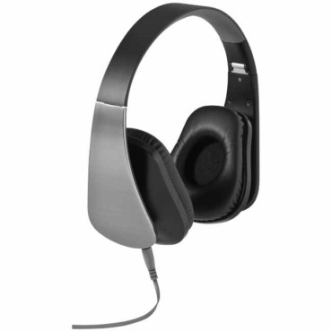 Casque audio Mirage