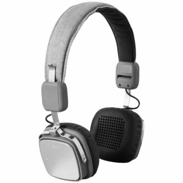 Casque audio bluetooth Cronus