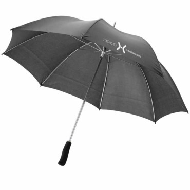 SLAZENGER Guarda-chuva 30