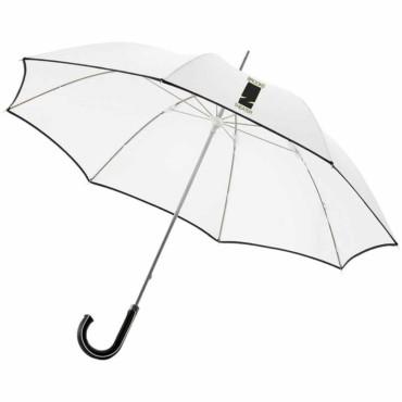 BALMAIN paraguas 23