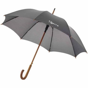 23 Automatic classic umbrella