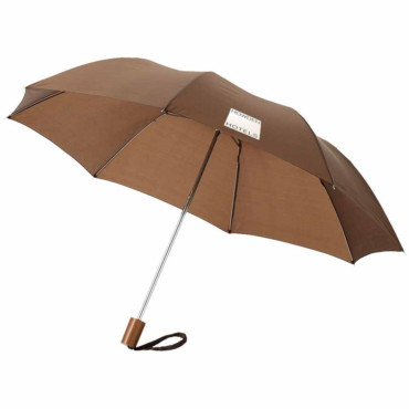 20 2-Section umbrella