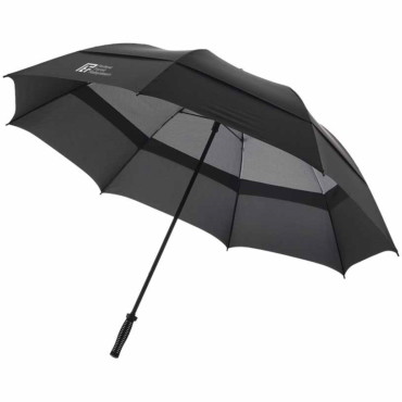 32 double layer storm umbrella