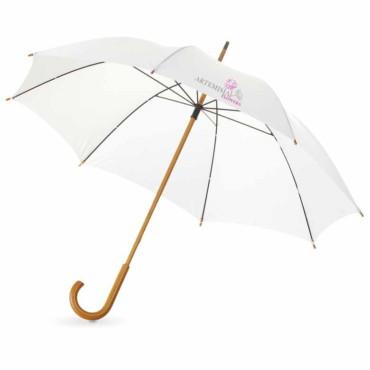 23 Classic umbrella