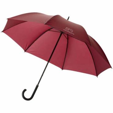 BALMAIN Guarda-chuva 27