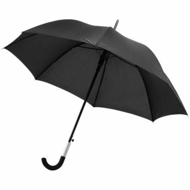 23 Arch umbrella