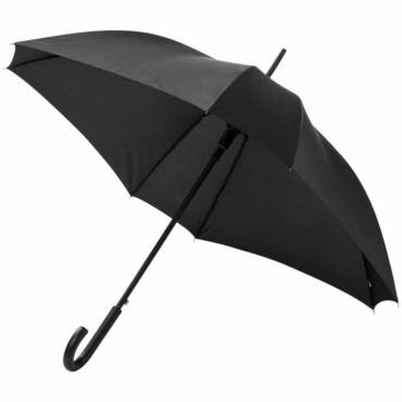 23.5 square automatic open umbrella