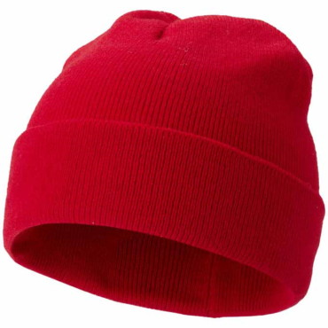 US BASIC Gorro Irwin