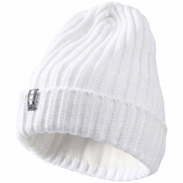 Spire Hat