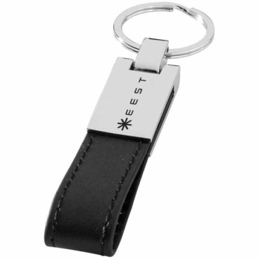 Porta-chaves Strap