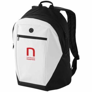 Ozark backpack