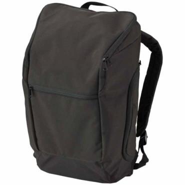 Blue ridge backpack