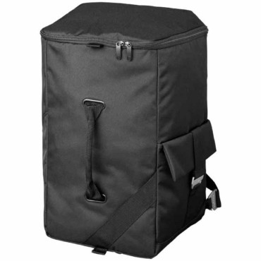 Horizon backpack travel bag