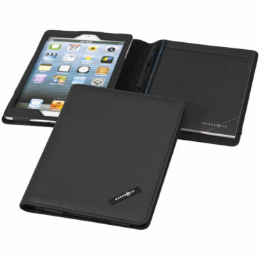 Cover iPad mini Odyssey
