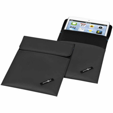 Odyssey Tablet Mini-Hülle