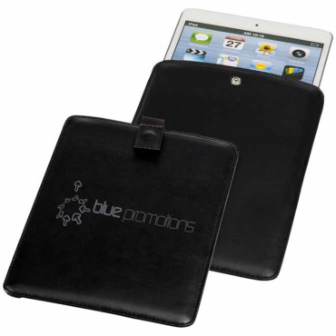 Custodia per iPad mini