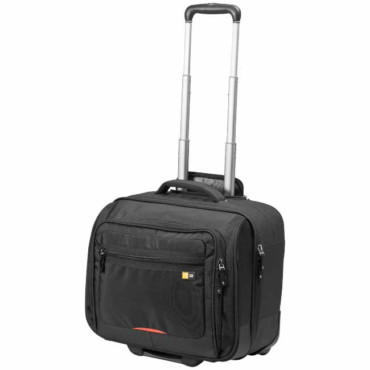 Rolling 15.6 laptop case