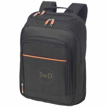 Harlem 14 Laptop backpack
