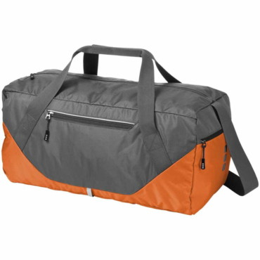 Revelstoke lightweight travel bag