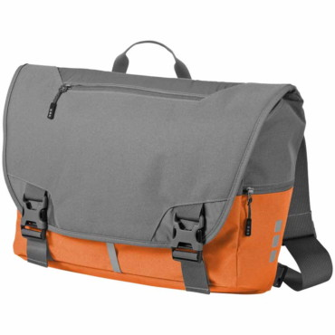 Revelstoke shoulder bag messenger