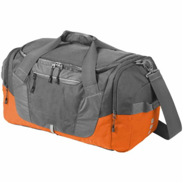 Revelstoke travel bag backpack