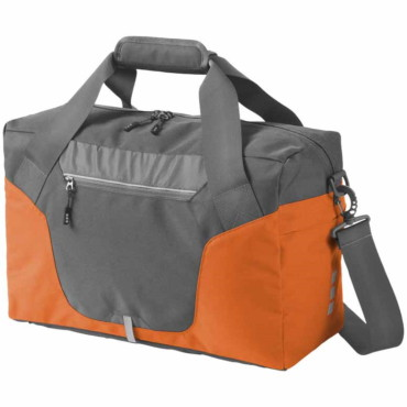 Revelstoke travel bag