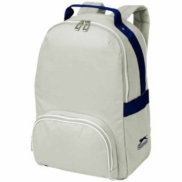 York backpack