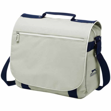 York shoulder bag