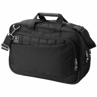 Element 17 laptop conference bag