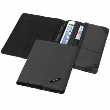 MARKSMAN Organizador mini tablet Odyssey