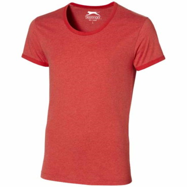 SLAZENGER T-shirt Chip