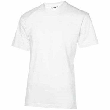 "SLAZENGER T-shirt 200 ""Return Ace"""
