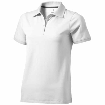Damen Yukon Polo