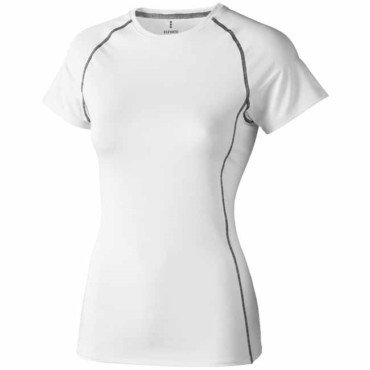 T-shirt Cool Fit Femme Kingston