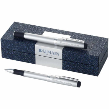Kugelschreiber Präsente Set