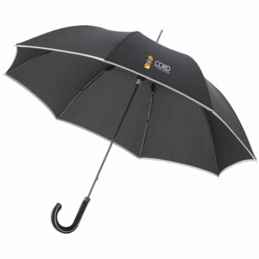 Parapluie 23 de Balmain
