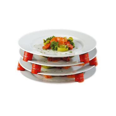Separador de platos