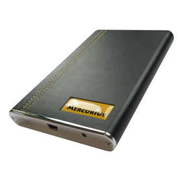 Disco duro personalizado 250Gb