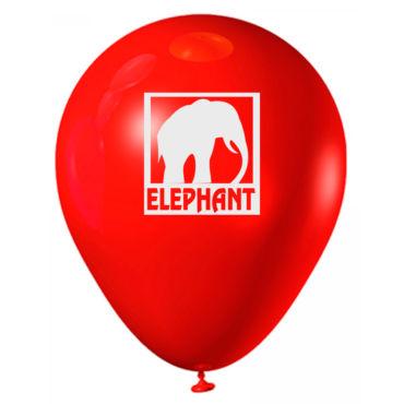 31cm Balloon