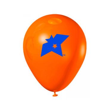 25cm Balloon