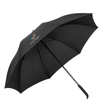 Paraguas automático de 8 gajos