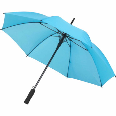 Automatic polyester umbrella