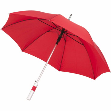 Parapluie golf automatique