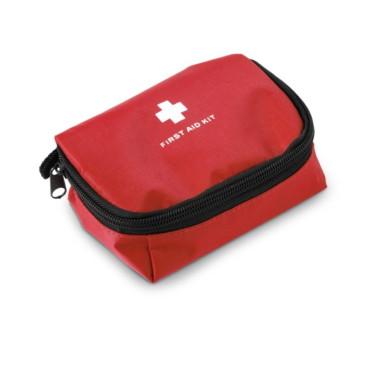 Erste-Hilfe-Kit Acordo
