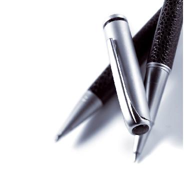 Set bolígrafo y roller Sienna present...