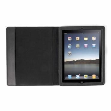iPad holder