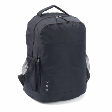 Rucksack in a 600D polyester