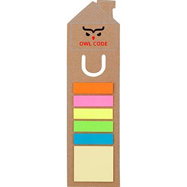 House bookmark